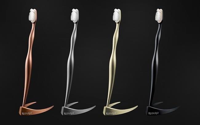 cepillo-de-dientes-mc3a1s-caro-del-mundo1[1]