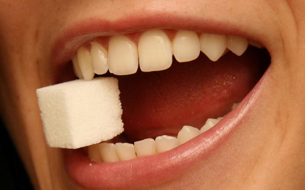 zubobolja1-1024×640[1]