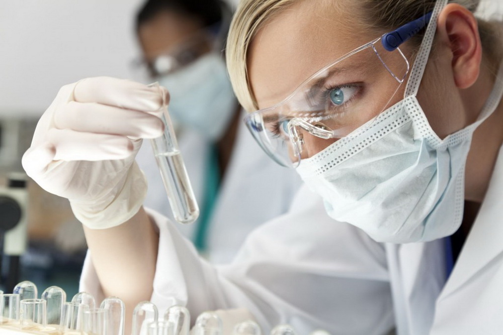 Laboratory_Fotolia_16408933_Subscription_XXL-1024×683[1]
