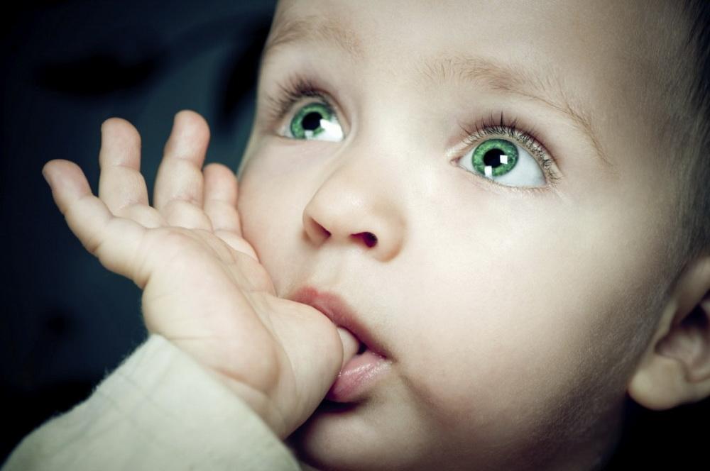 allergie-sono-ereditarie[1]