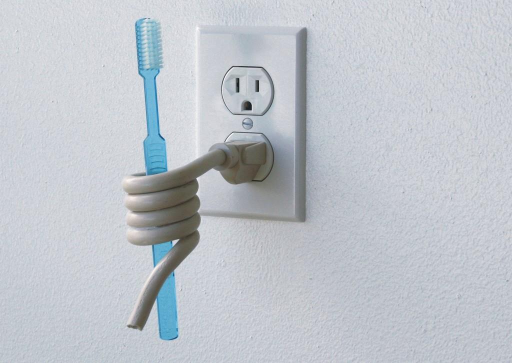 die_electric_2[1]