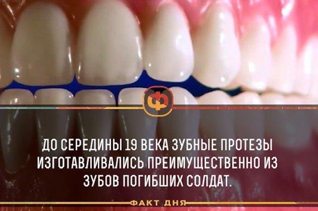 7b3j2ziBNRc[1]