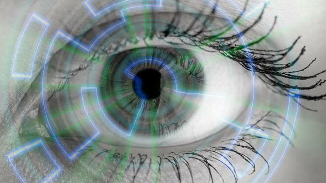 160621102719_augmented_human_eye_digitised_624x351_thinkstock_nocredit[1]
