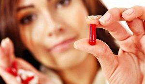 vitaminy-gruppy-b1